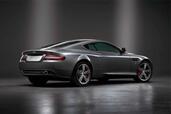 http://www.voiturepourlui.com/images/Aston-Martin/DB9-2009/Exterieur/Aston_Martin_DB9_2009_014.jpg