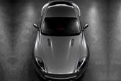 http://www.voiturepourlui.com/images/Aston-Martin/DB9-2009/Exterieur/Aston_Martin_DB9_2009_016.jpg
