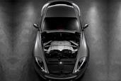 http://www.voiturepourlui.com/images/Aston-Martin/DB9-2009/Exterieur/Aston_Martin_DB9_2009_017.jpg