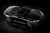 http://www.voiturepourlui.com/images/Aston-Martin/DBS-Ultimate/Exterieur/Aston_Martin_DBS_Ultimate_003.jpg