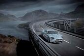 http://www.voiturepourlui.com/images/Aston-Martin/DBS/Exterieur/Aston_Martin_DBS_002.jpg
