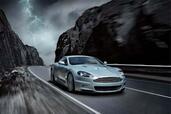 http://www.voiturepourlui.com/images/Aston-Martin/DBS/Exterieur/Aston_Martin_DBS_004.jpg