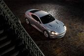 http://www.voiturepourlui.com/images/Aston-Martin/DBS/Exterieur/Aston_Martin_DBS_005.jpg