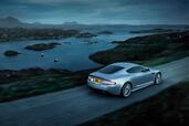 http://www.voiturepourlui.com/images/Aston-Martin/DBS/Exterieur/Aston_Martin_DBS_006.jpg
