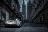 http://www.voiturepourlui.com/images/Aston-Martin/DBS/Exterieur/Aston_Martin_DBS_007.jpg