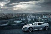 http://www.voiturepourlui.com/images/Aston-Martin/DBS/Exterieur/Aston_Martin_DBS_009.jpg