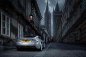 http://www.voiturepourlui.com/images/Aston-Martin/DBS/Exterieur/Aston_Martin_DBS_011.jpg