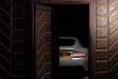 http://www.voiturepourlui.com/images/Aston-Martin/DBS/Exterieur/Aston_Martin_DBS_012.jpg