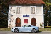 http://www.voiturepourlui.com/images/Aston-Martin/DBS/Exterieur/Aston_Martin_DBS_013.jpg