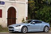 http://www.voiturepourlui.com/images/Aston-Martin/DBS/Exterieur/Aston_Martin_DBS_014.jpg
