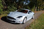http://www.voiturepourlui.com/images/Aston-Martin/DBS/Exterieur/Aston_Martin_DBS_015.jpg