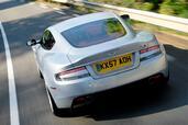 http://www.voiturepourlui.com/images/Aston-Martin/DBS/Exterieur/Aston_Martin_DBS_016.jpg