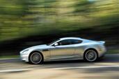 http://www.voiturepourlui.com/images/Aston-Martin/DBS/Exterieur/Aston_Martin_DBS_017.jpg