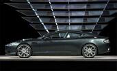 http://www.voiturepourlui.com/images/Aston-Martin/Rapide/Exterieur/Aston_Martin_Rapide_001.jpg