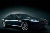 http://www.voiturepourlui.com/images/Aston-Martin/Rapide/Exterieur/Aston_Martin_Rapide_002.jpg
