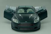 http://www.voiturepourlui.com/images/Aston-Martin/Rapide/Exterieur/Aston_Martin_Rapide_003.jpg