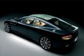http://www.voiturepourlui.com/images/Aston-Martin/Rapide/Exterieur/Aston_Martin_Rapide_005.jpg