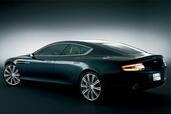 http://www.voiturepourlui.com/images/Aston-Martin/Rapide/Exterieur/Aston_Martin_Rapide_006.jpg