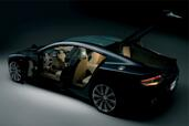 http://www.voiturepourlui.com/images/Aston-Martin/Rapide/Exterieur/Aston_Martin_Rapide_013.jpg