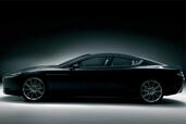 http://www.voiturepourlui.com/images/Aston-Martin/Rapide/Exterieur/Aston_Martin_Rapide_014.jpg