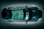 http://www.voiturepourlui.com/images/Aston-Martin/Rapide/Exterieur/Aston_Martin_Rapide_015.jpg