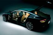 http://www.voiturepourlui.com/images/Aston-Martin/Rapide/Exterieur/Aston_Martin_Rapide_017.jpg