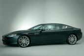 http://www.voiturepourlui.com/images/Aston-Martin/Rapide/Exterieur/Aston_Martin_Rapide_019.jpg