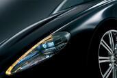http://www.voiturepourlui.com/images/Aston-Martin/Rapide/Exterieur/Aston_Martin_Rapide_022.jpg