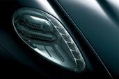http://www.voiturepourlui.com/images/Aston-Martin/Rapide/Exterieur/Aston_Martin_Rapide_024.jpg