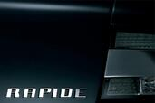 http://www.voiturepourlui.com/images/Aston-Martin/Rapide/Exterieur/Aston_Martin_Rapide_026.jpg