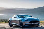 http://www.voiturepourlui.com/images/Aston-Martin/Vanquish-2015/Exterieur/Aston_Martin_Vanquish_2015_001.jpg