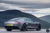 http://www.voiturepourlui.com/images/Aston-Martin/Vanquish-2015/Exterieur/Aston_Martin_Vanquish_2015_006.jpg