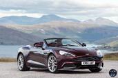 http://www.voiturepourlui.com/images/Aston-Martin/Vanquish-Volante-2015/Exterieur/Aston_Martin_Vanquish_Volante_2015_003.jpg