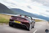 http://www.voiturepourlui.com/images/Aston-Martin/Vanquish-Volante-2015/Exterieur/Aston_Martin_Vanquish_Volante_2015_008_arriere.jpg