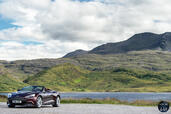 http://www.voiturepourlui.com/images/Aston-Martin/Vanquish-Volante-2015/Exterieur/Aston_Martin_Vanquish_Volante_2015_009.jpg