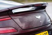http://www.voiturepourlui.com/images/Aston-Martin/Vanquish-Volante-2015/Exterieur/Aston_Martin_Vanquish_Volante_2015_014_aileron.jpg