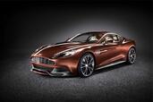 http://www.voiturepourlui.com/images/Aston-Martin/Vanquish/Exterieur/Aston_Martin_Vanquish_001.jpg