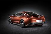 http://www.voiturepourlui.com/images/Aston-Martin/Vanquish/Exterieur/Aston_Martin_Vanquish_002.jpg