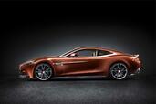 http://www.voiturepourlui.com/images/Aston-Martin/Vanquish/Exterieur/Aston_Martin_Vanquish_003.jpg