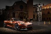 http://www.voiturepourlui.com/images/Aston-Martin/Vanquish/Exterieur/Aston_Martin_Vanquish_005.jpg
