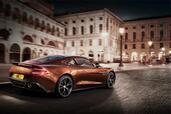 http://www.voiturepourlui.com/images/Aston-Martin/Vanquish/Exterieur/Aston_Martin_Vanquish_006.jpg
