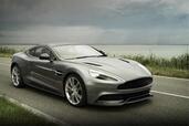 http://www.voiturepourlui.com/images/Aston-Martin/Vanquish/Exterieur/Aston_Martin_Vanquish_007.jpg