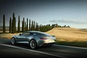http://www.voiturepourlui.com/images/Aston-Martin/Vanquish/Exterieur/Aston_Martin_Vanquish_008.jpg