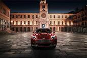 http://www.voiturepourlui.com/images/Aston-Martin/Vanquish/Exterieur/Aston_Martin_Vanquish_009.jpg