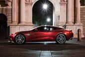 http://www.voiturepourlui.com/images/Aston-Martin/Vanquish/Exterieur/Aston_Martin_Vanquish_012.jpg