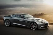 http://www.voiturepourlui.com/images/Aston-Martin/Vanquish/Exterieur/Aston_Martin_Vanquish_013.jpg
