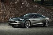 http://www.voiturepourlui.com/images/Aston-Martin/Vanquish/Exterieur/Aston_Martin_Vanquish_015.jpg
