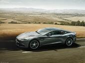 http://www.voiturepourlui.com/images/Aston-Martin/Vanquish/Exterieur/Aston_Martin_Vanquish_017.jpg
