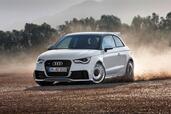 http://www.voiturepourlui.com/images/Audi/A1-Quattro/Exterieur/Audi_A1_Quattro_001.jpg