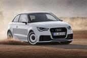 http://www.voiturepourlui.com/images/Audi/A1-Quattro/Exterieur/Audi_A1_Quattro_002.jpg